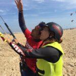Principiantes_kite-1-770x528