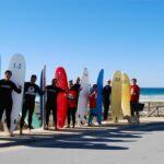 01-CURSO-SURF-LAZYKITE