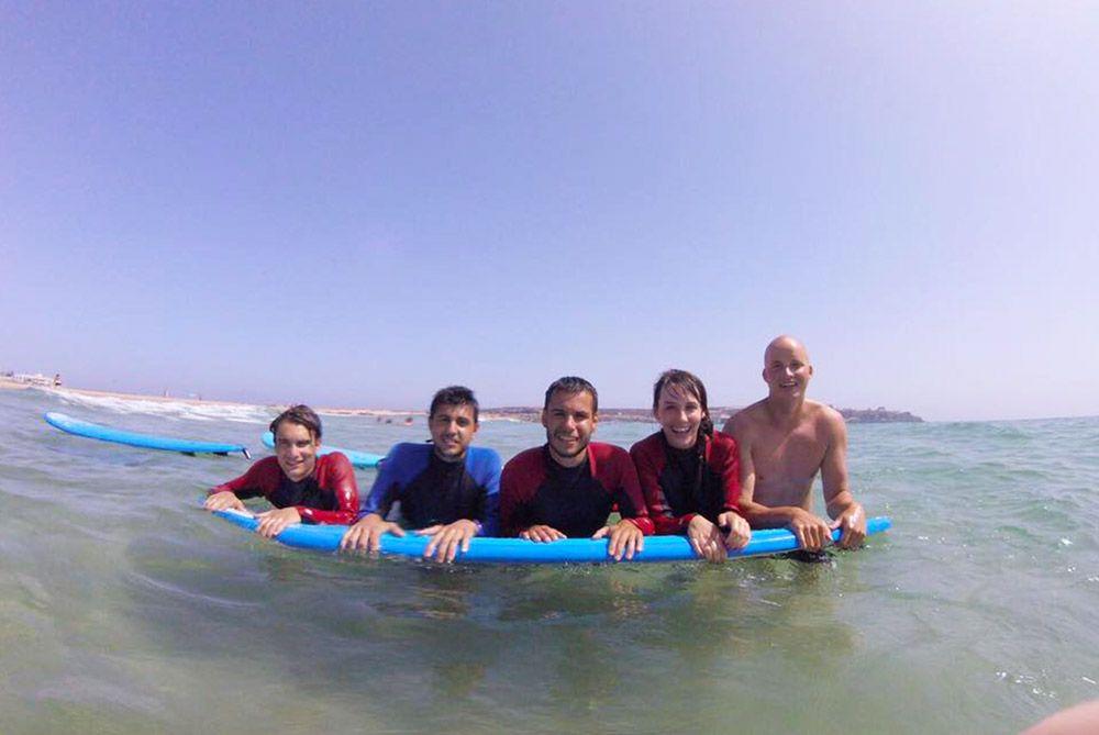 05-CURSO-SURF-LAZYKITE