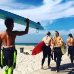 07-CURSO-SURF-LAZYKITE