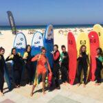 08-CURSO-SURF-BASICO-LAZYKITE