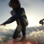 08-CURSO-SURF-LAZYKITE