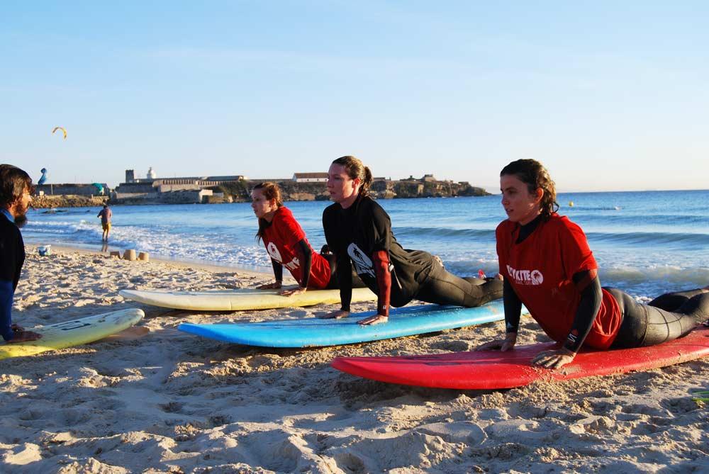 09-CURSO-SURF-BASICO-LAZYKITE