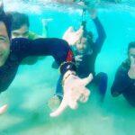 09-CURSO-SURF-LAZYKITE