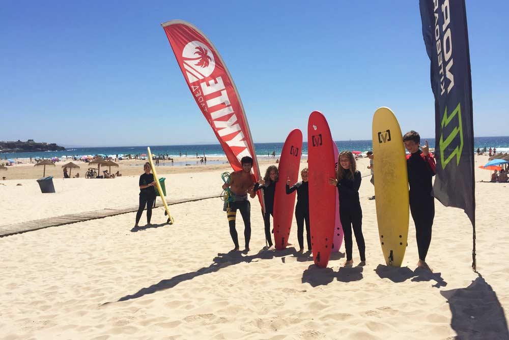 10-CURSO-SURF-BASICO-LAZYKITE
