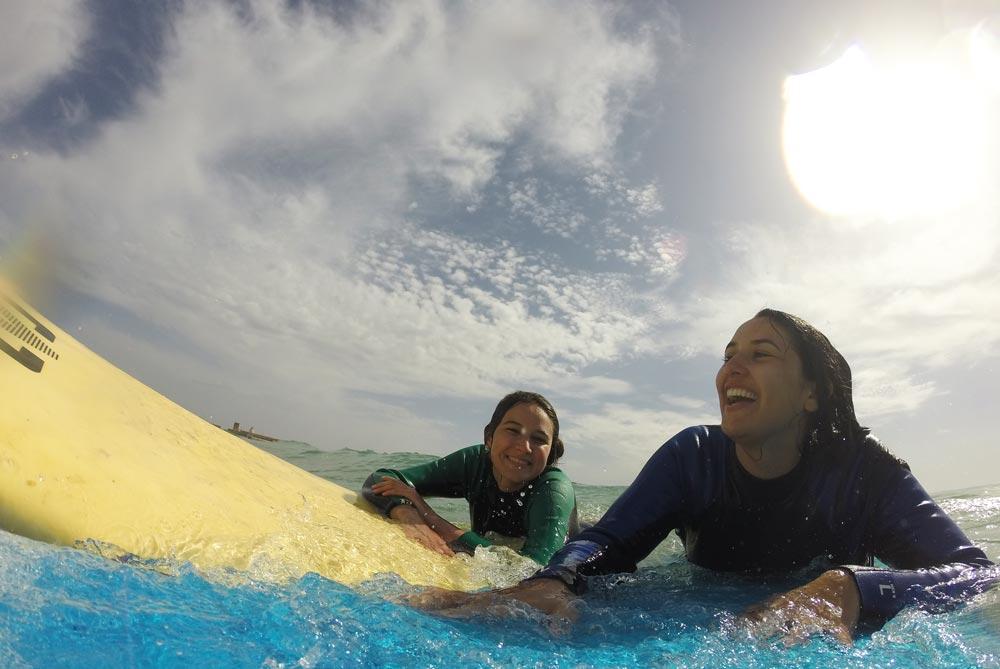 11-CURSO-SURF-LAZYKITE
