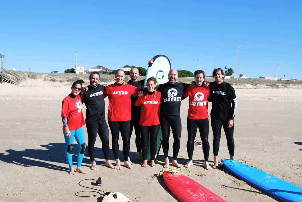 12-CURSO-SURF-INTERMEDIO-LAZYKITE