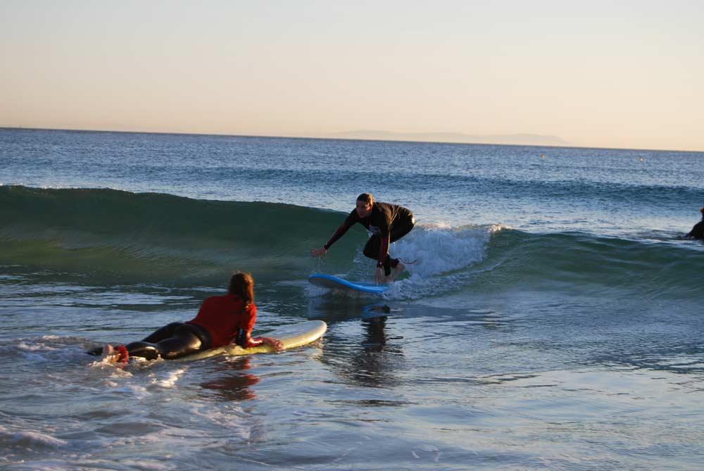 13-CURSO-SURF-INTERMEDIO-LAZYKITE