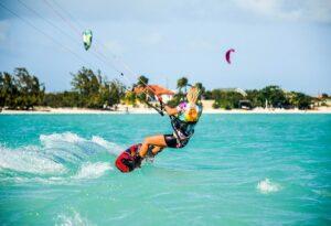 Campeonatos-kitesurf
